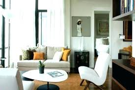 furniture for condo living. Condo Living Room Furniture Modern Ideas For Small Decor Decorating
