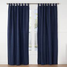 Curtains Curtains Including Eyelet Pencil Pleat Sheer More At Spotlight