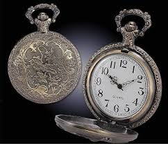 how to choose mens pocket watches swiss watches buying guide uk mens pocket watches