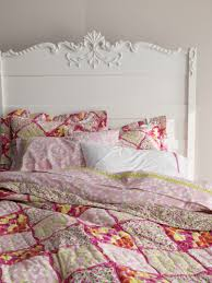 lilly pulitzer bedding for perfect preppy girls bedroom decor