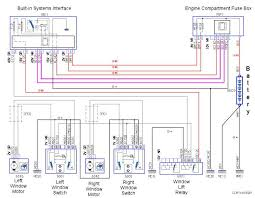 peugeot 306 ecu wiring diagram images peugeot wiring diagram peugeot wiring diagrams auto diagram