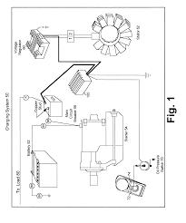 Description patent drawing repair guides wiring diagrams