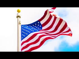 American Flag Website Background Over One And A Half Hours Of Patriotic Music For Your July 4th And Memorial Day Celebrations