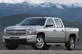 2013 Chevrolet Silverado 1500 - VIN: 3GCPKSE75DG225770