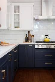 Small Picture Marvelous Design Ideas Kitchen Interior Best 25 Kitchen Ideas On
