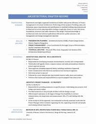 Resume Templates Drafting Examples Piping Ideas Collection Drafter