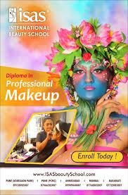 diploma in professional makeup international curriculum cosmetics certifications international certifications cidesco swiss vtct