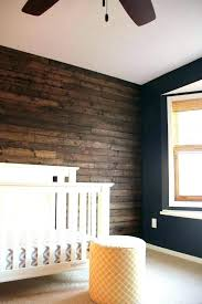 Wood Panelling Bedroom Wood Panel Accent Wall Bedroom Wood Panel Wall Bedroom  Wood Paneled Walls Bedroom . Wood Panelling Bedroom ...