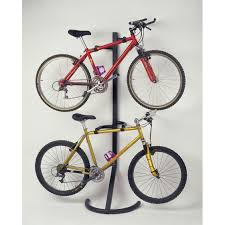 Decorative Bike Racks Sports Authority Bike Rack Home And Furnitures Reference