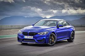 2018 bmw g20. plain g20 2018 bmw m4 news and reviews for bmw g20