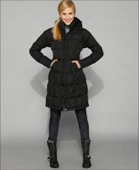 parka macys womens jackets and coats fashion ideas with macys womens jackets and coats