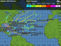 Hurricane Tracking Chart 2017 Hurricane Archive Weather Underground