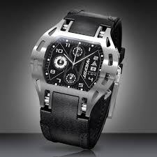 limited edition swiss watches wryst for 2016 collections pre swiss sport watch wryst shoreline lx4