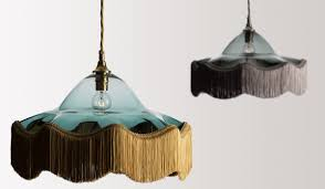 vintage pendant lighting. Vintage Pendant Lighting. Lighting D