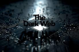 ❗️ آشنایی با شبکه تاریک وب یا Dark Web ( دنیای خلافکاران اینترنتی )❗️