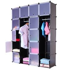 clothes storage cabinet. Plain Cabinet Clothes Storage Cabinet China On E