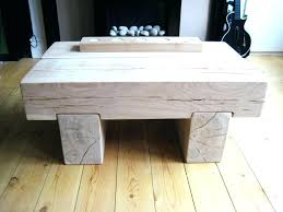 funky wood furniture. Funky Cafe Furniture Cool Kitchen Design Amazing Table Modern Model New Hot Chunky Oak Wood C