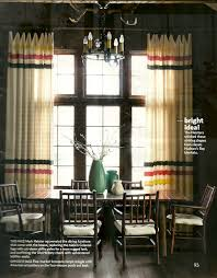 old hickory dining table. old hickory furniture company: an american classic old hickory dining table