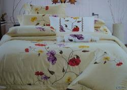 двуспальный <b>комплект постельного белья</b> размеры