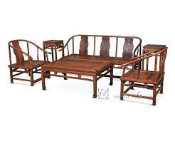 rosewood table and chairs seat 6 pieces triple chair set china royal rosewood furniture living room solid round rosewood dining table and chairs chinese