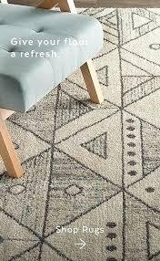 london grey rugs see all rugs london grey rugs houston tx london grey rugs kirby drive