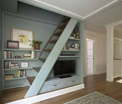 Small Picture Best 25 Small attic room ideas only on Pinterest Small attic
