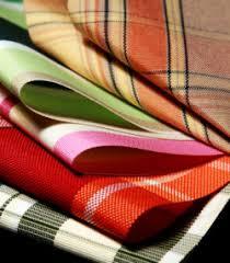 Calendered Laminated Fabrics - Seacan International