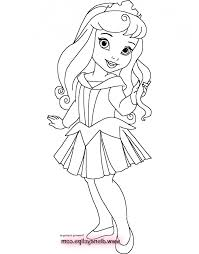 Get your free printable disney characters coloring sheets and choose from thousands more coloring pages on allkidsnetwork.com! Disney Character Coloring Pages Astonishing Characters Sheets Aladdin Abu Babies Book Golfrealestateonline