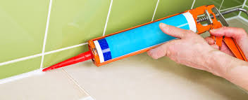 how to remove cured silicone sealant
