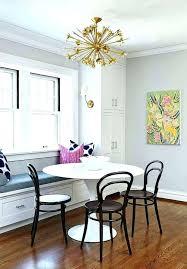 elegant gold sputnik chandelier rectangular medium version large pendant jonathan adler meurice table lamp