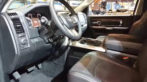 dodge ram 2016 interior. 2016 dodge ram 2500 laramie interior walkaround price