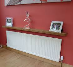 radiator shelf - Google Search