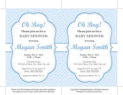 Baby Shower Invitation Backgrounds Free Custom Baby Shower Invitation Templates Photoshop Free Batchelor Resort