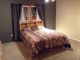 Log Furniture Bedroom Sets Headboard Bed Log Cabin Furniture Generation Log Furniture