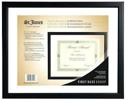 30 x 12 frame st awards certificate floating x 12 x 30 metal frame pool 12 30 x 12 frame