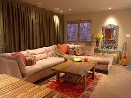 asian living room  japanese inspired living room modern  asian living space photos hgtv