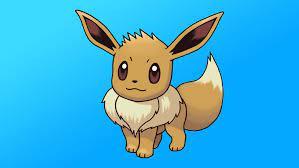 Pokémon Go hack: How to evolve Eevee into Vaporeon, Flareon, Jolteon and  now Espeon or Umbreon