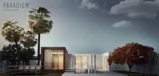 Paradigm Design Architects Designers In Amman Paradigm Design House Love