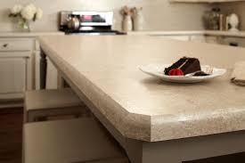 wilsonart laminate kitchen countertops. Laminate Countertops Wilsonart Kitchen A