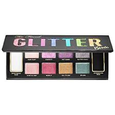 Amazon.com : <b>Too Faced Glitter</b> Bomb Eyeshadow Collection ...
