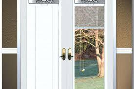 hinged patio door with screen. Andersen Frenchwood Hinged Patio Door Parts French Doors With  Screens Storm Gliding . Screen