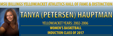 the official site of montana state university billings yellowjackets 10718
