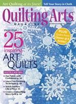 Quilting Arts Magazine – Home Image Ideas & quilting arts magazine   quilting arts magazine subscription deals Adamdwight.com