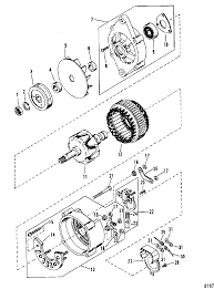 Perfprotech image cache nx1200 media mercn chevy 3 wire alternator diagram 60075 arco alternator wiring diagram