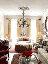 chandelier for small living room living room ideas chandelier for small living room