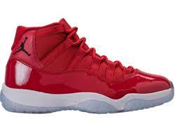 Купить Nike <b>Jordan</b> в СПб | Кроссовки мужские и женские ...