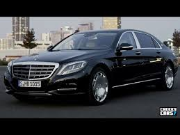 mercedes benz maybach 2018. plain benz 2018 mercedesmaybach s 600 sedan and mercedes benz maybach b