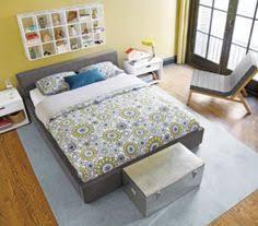 pinterest platform bed. Plain Platform 10 Sleek Platform Beds Under 1000 On Pinterest Bed B