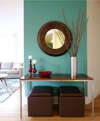 Colors That Go With Chocolate Brown