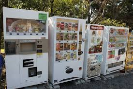 Bus Vending Machine Kyoto Best Fat And Furious The Search For Matcha And Geisha In Kyoto Hungry